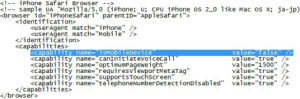 Turn-Off-Mobile-SharePoint